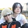 SasuNaruKoro's avatar