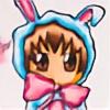 sasunarulover100year's avatar