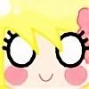 SasuNaruLover99's avatar