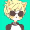 sasunaruloveyou's avatar