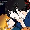 SasuNaruPaty-Ita's avatar