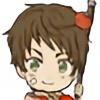 Sasunarusasu4eva's avatar
