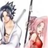 SasuSaku007's avatar