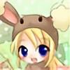 sasusaku027's avatar