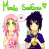 sasusaku14eva's avatar