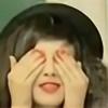 sasusakulover1's avatar