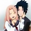 SasuSakuxSessRin's avatar