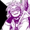 sasusquatch's avatar
