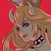 sasuvsnaru's avatar
