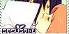 SasuxSaku-Is-Love