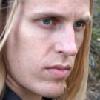 saswata's avatar