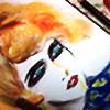 sasyazuzu's avatar