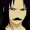 Saszu's avatar