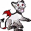 sat8nn's avatar