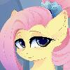 SataAdoptAndBase's avatar