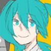 Sataci's avatar