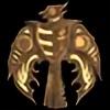 Satad's avatar