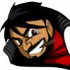 SataFLASH's avatar