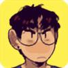 satalightes's avatar