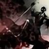 Satan-Music's avatar