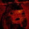 SatanachiaHorror's avatar