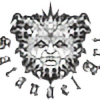 SatanaelArt's avatar