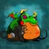 Satanaratus's avatar