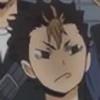 SatanChii's avatar