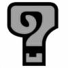 satandeath's avatar