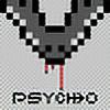 satanek10's avatar