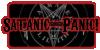 Satanic--Panic's avatar