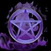 Satanic-Possession's avatar