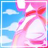 satanic-scarlet's avatar