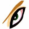 satanicmeatball's avatar