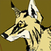 SatanicPsycho's avatar