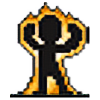 SatanicRetribution's avatar