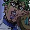 satanicswirlix's avatar