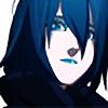 sataniee's avatar