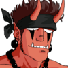 satanikku's avatar