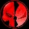 Sataniko4's avatar