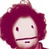 satanix666's avatar