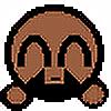satanizmo666's avatar