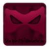 SatanRulerOfHell's avatar