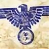 SatanSantiago666's avatar