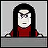 SatanSaves's avatar