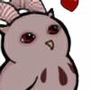 Satansbabygoat's avatar