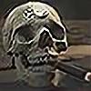 SatansBestBuddy666's avatar