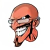satansbrand's avatar