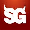 Satansgoalie's avatar