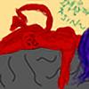 satansheets's avatar